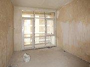 Apartment, 7 room, Yerevan, Downtown