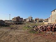 Բնակելի կառուցապատման հողատարածք, Երևան, Դավթաշեն