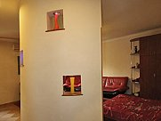 Apartment, 1 room, Yerevan, Downtown