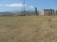 Buildable land, Dilijan