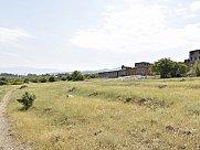Գյուղատնտեսական հողատարածք, Ջրվեժ
