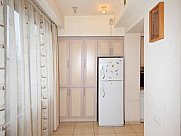 Apartment, 4 room, Yerevan, Malatia-Sebastia