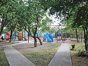 Բնակարան, 1 սենյականոց, Երևան, Շենգավիթ