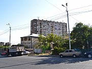 Buildable land, Yerevan, Arabkir
