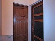 Office, Yerevan, Arabkir