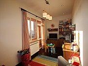Apartment, 5 room, Yerevan, Downtown