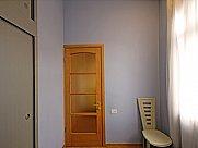 Բնակարան, 1 սենյականոց, Փոքր Կենտրոն, Երևան