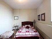 Դուպլեքս, 4 սենյականոց, Երևան, Փոքր Կենտրոն