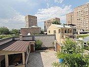 Ամառանոց, Երևան, Շենգավիթ