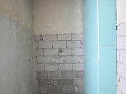 Բնակարան, 3 սենյականոց, Երևան, Մեծ Կենտրոն