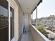 Դուպլեքս, 5 սենյականոց, Երևան, Արաբկիր