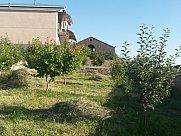 House, Mughni