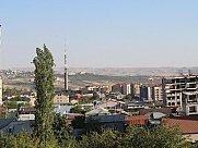 Բնակարան, 2 սենյականոց, Երևան