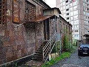 Արտադրական տարածք, Երևան, Արաբկիր