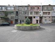 Duplex, 3 room, Yerevan, Arabkir