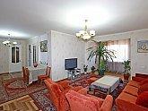 Квартира, 3 комнатная, Ереван, Канакер-Зейтун