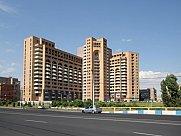 Apartment, 4 room, Yerevan, Davtashen