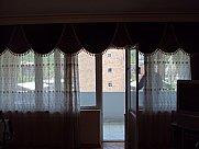 Բնակարան, 4 սենյականոց, Դիլիջան